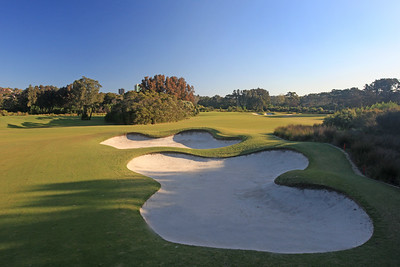 Manly_06Bunkers_6660
