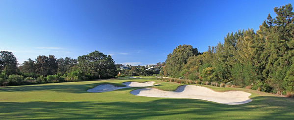 Manly_05FWBunkersPano_6876