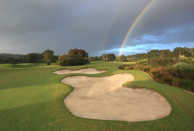 Manly_06BunkerRainbow_6791