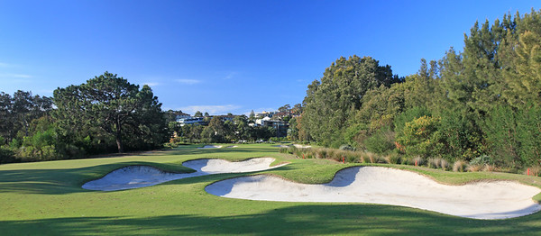 Manly_05FWBunkersPano_6877