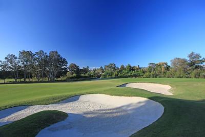 Manly Golf Club, New South Wales, Australia