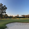 Manly_01BunkerPano_7011