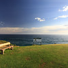 Narooma_03BenchWide_7758