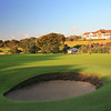 NSW_02SideBunkers_6179