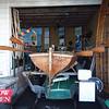 ANZAC boat<br /> <br /> Háborús, partraszálló hajó