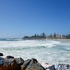 Town beach<br /> <br /> Városi tengerpart