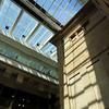 Amazing architecture - Australian Museum<br /> <br /> Csodálatos építészet - Ausztrália Múzeum