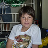 Kade- Ant's other nephew