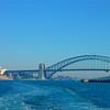 # Harbour Bridge