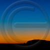 AUOU12 Spirit of Uluru