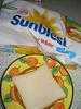 Tip Top, Sunblest, soft white sandwich bread.