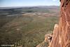"""Owen Gervasoni on """"Outside Chance"""" (16) Great Wall, Moonarie, SA, Australia"""