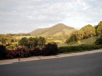 11  Coffs Harbour Pacific Bay Hotel