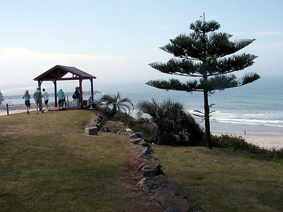 8  Port Macquarie
