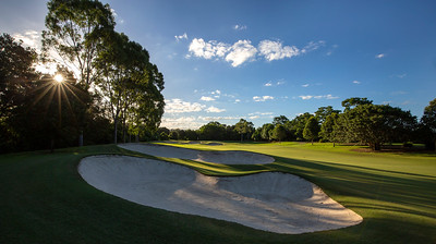 Indooroopilly_Gold06Bunkers_0166