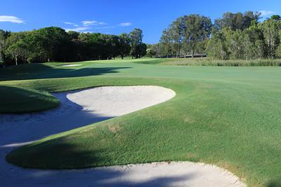 Palmer Coolum Resort, Queensland, Australia