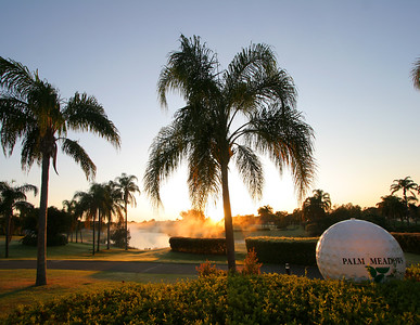 palmmeadows_golfball