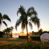 palmmeadows_golfball
