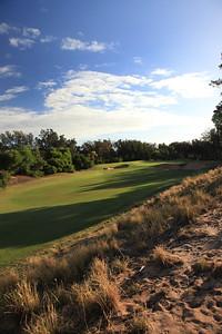 Kooyonga Golf Club, South Australia, Australia