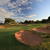 RoyalAdelaide_02ApproachBunkers_1386