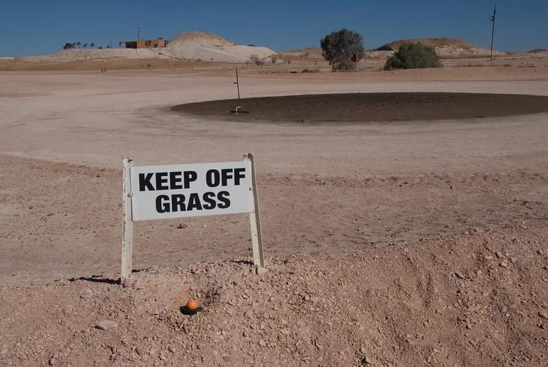 South Australia 2008