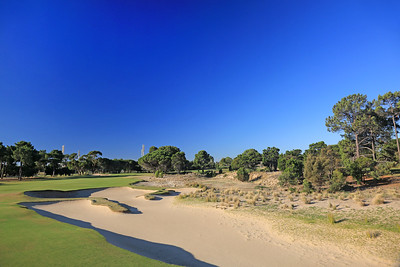 The Grange Golf Club, South Australia, Australia