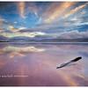 Lake Bumbunga, Lochiel