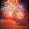 New Year 2013, Elder Park