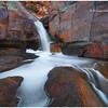 Mannum Falls