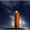 Cape Jervis Lighthouse