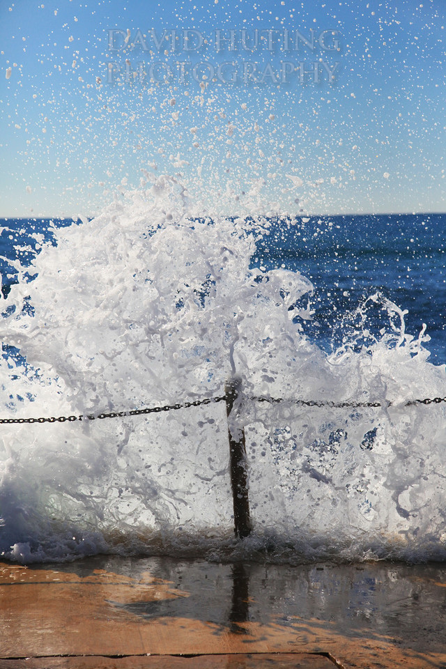 Frozen Wave BEST