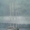 Southern Cloud - Sydney