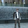 "Sydney Australia (fountain used in ""The Matrix"")"