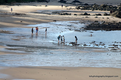 Port Macquarie pt 2 - February 2012