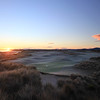 BarnbougleDunes_18BackSunrise_6202