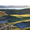 Barnbougle_07GreenClose_9224