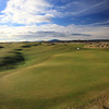 BarnbougleDunes_18BackLow_6979