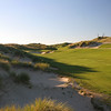 Barnbougle_03side