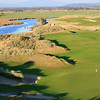Barnbougle_15BackSunset_1066