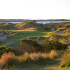 Barnbougle_07sunset3