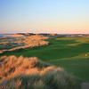 Barnbougle_18BackSunset_1545