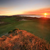 Barnbougle_08BackSunsetVertical_0733