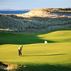 Barnbougle_17PuttingCloser_1436