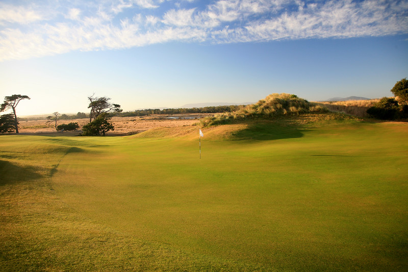 Barnbougle_04backgreenlow