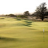 Barnbougle_03_backgreen