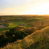 Barnbougle_16and17