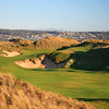 Barnbougle_04CloseAM_1298