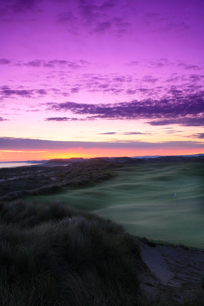 Barnbougle_18SunriseVerticalAM_1187