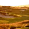 Barnbougle_16lowdown