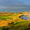 Barnbougle_17tee_GOLFWORLD_FINAL